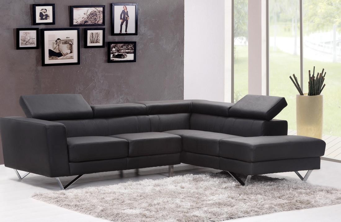 Apartment Interior Design Living Room