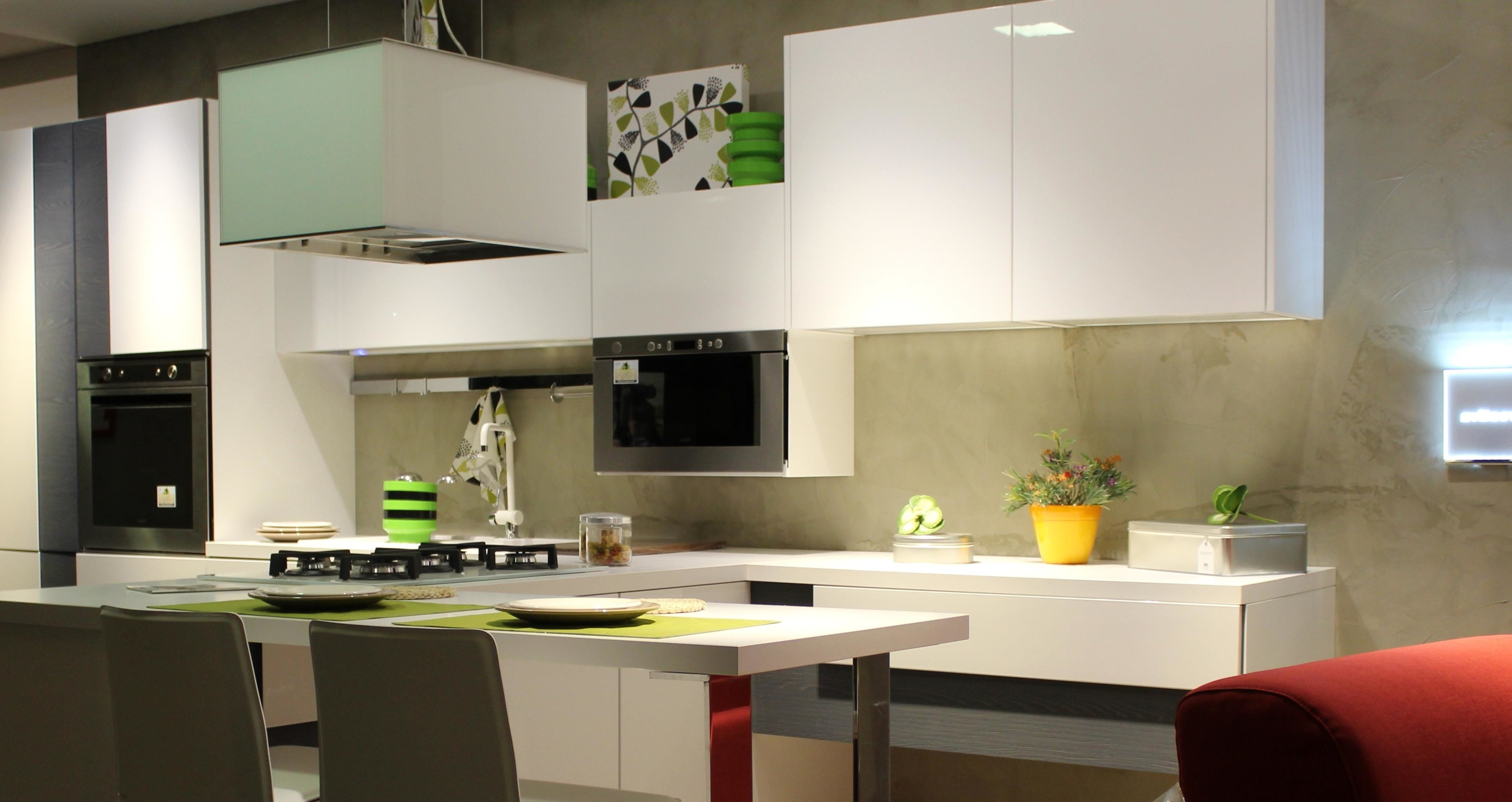 Free Picture Kitchen Contemporary Indoors Furniture