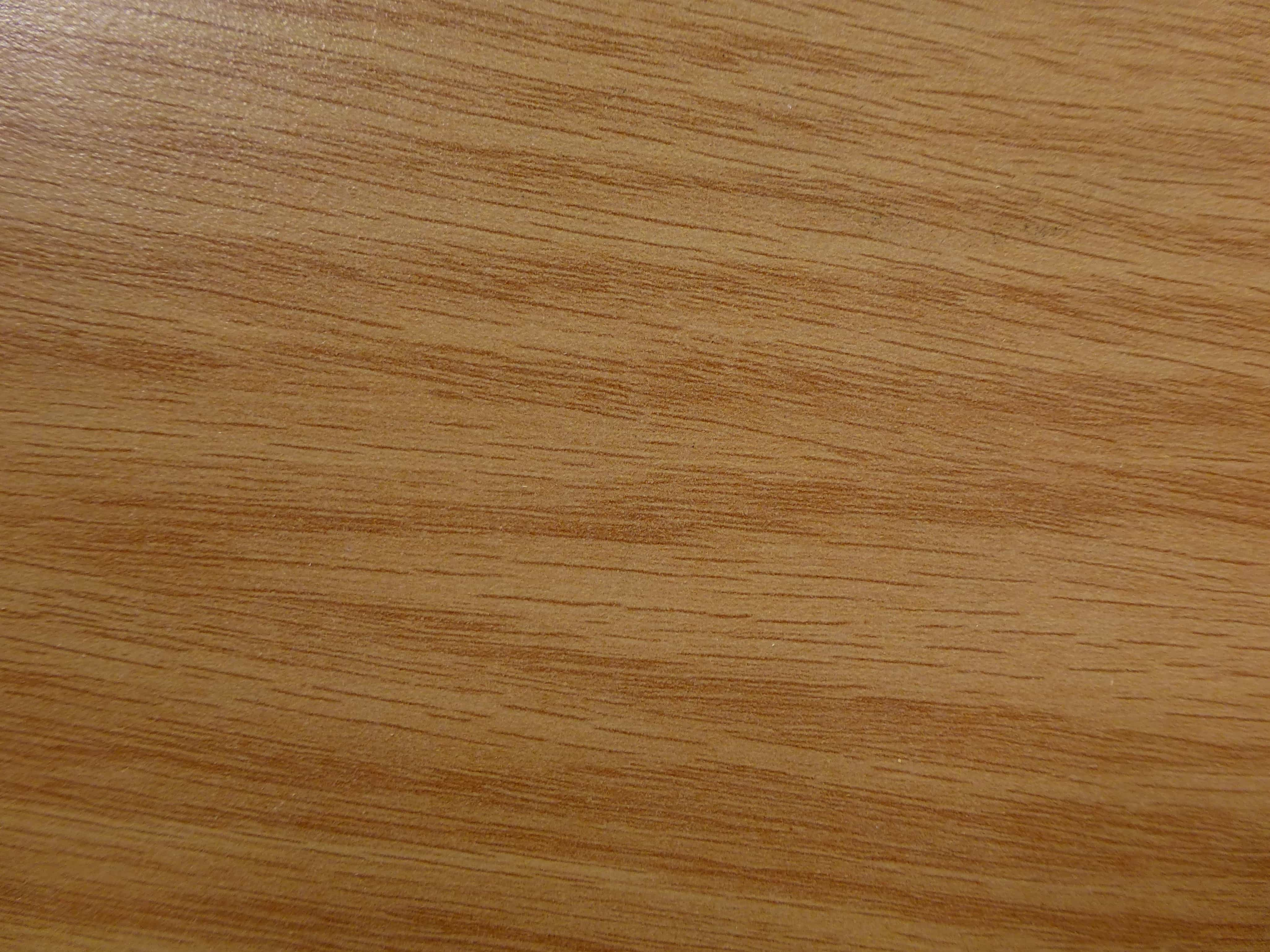 Free Picture Floor Retro Dark Old Wood Hardwood