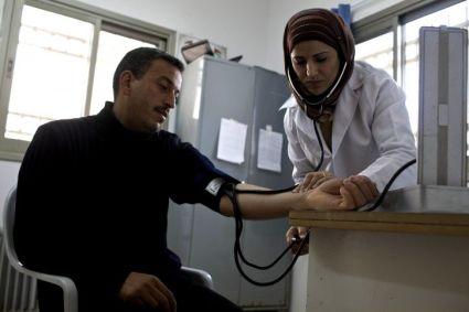 Resultado de imagen para consulta medica