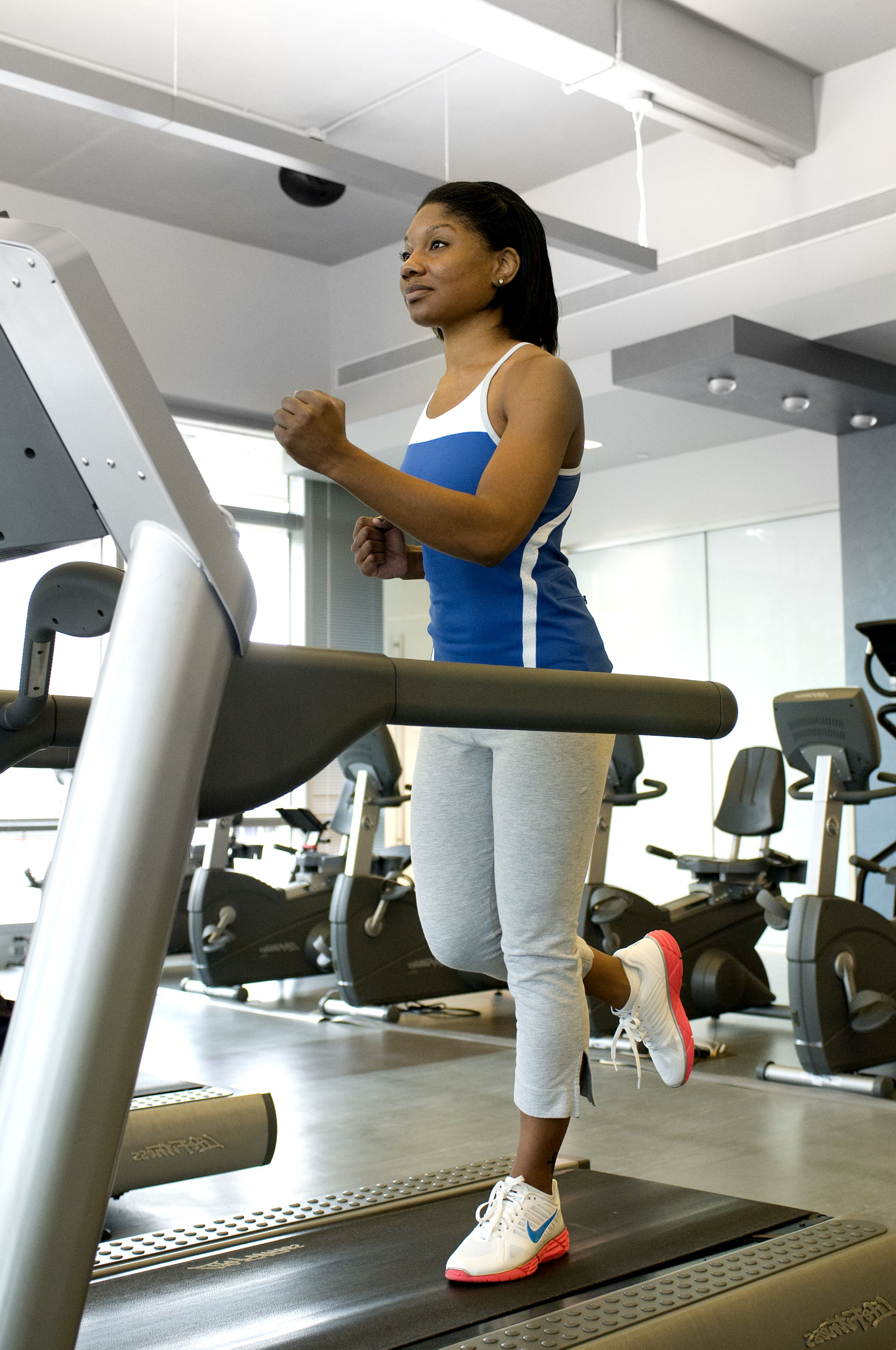 Free Picture Physical Activity Gym