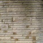 Free Picture Decorative Stone Cladding