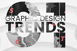 Graphic Design Trends 2018 Real Estate Photography Virtual Tours
