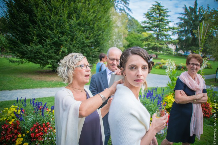 Mariages-140