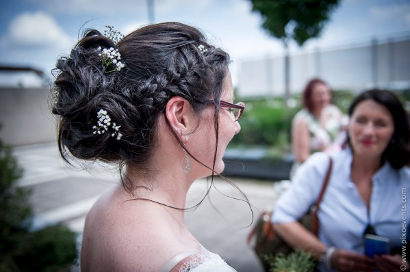 Mariages-185