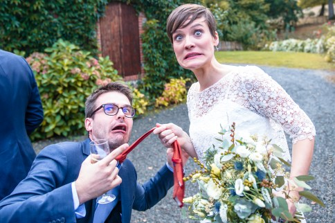 Mariages-37