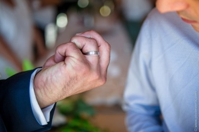 Mariages-83