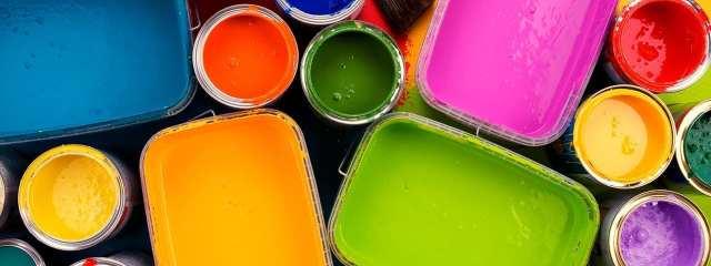 PixoLabo - Colors and Color Combinations