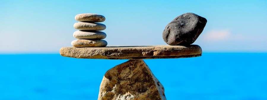 PixoLabo - Create Balance