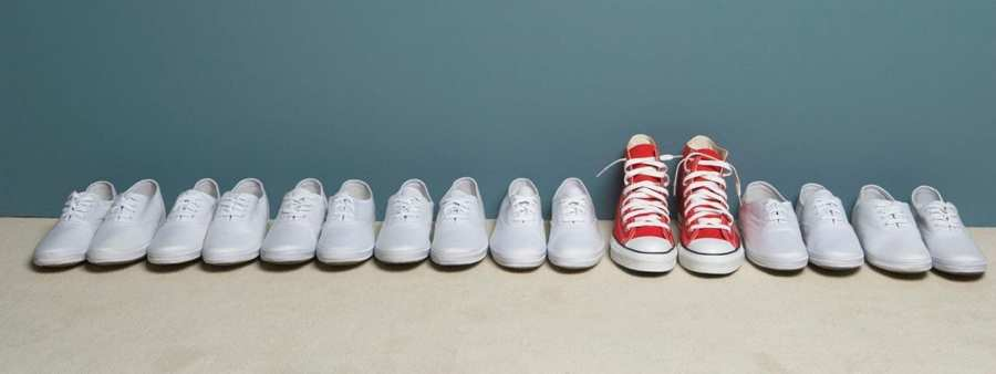 PixoLabo - The Importance of Brand Logos