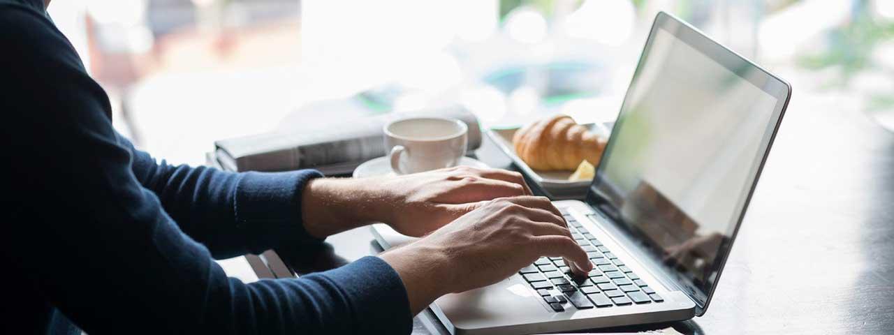 PixoLabo - Using WordPress for Content Creation