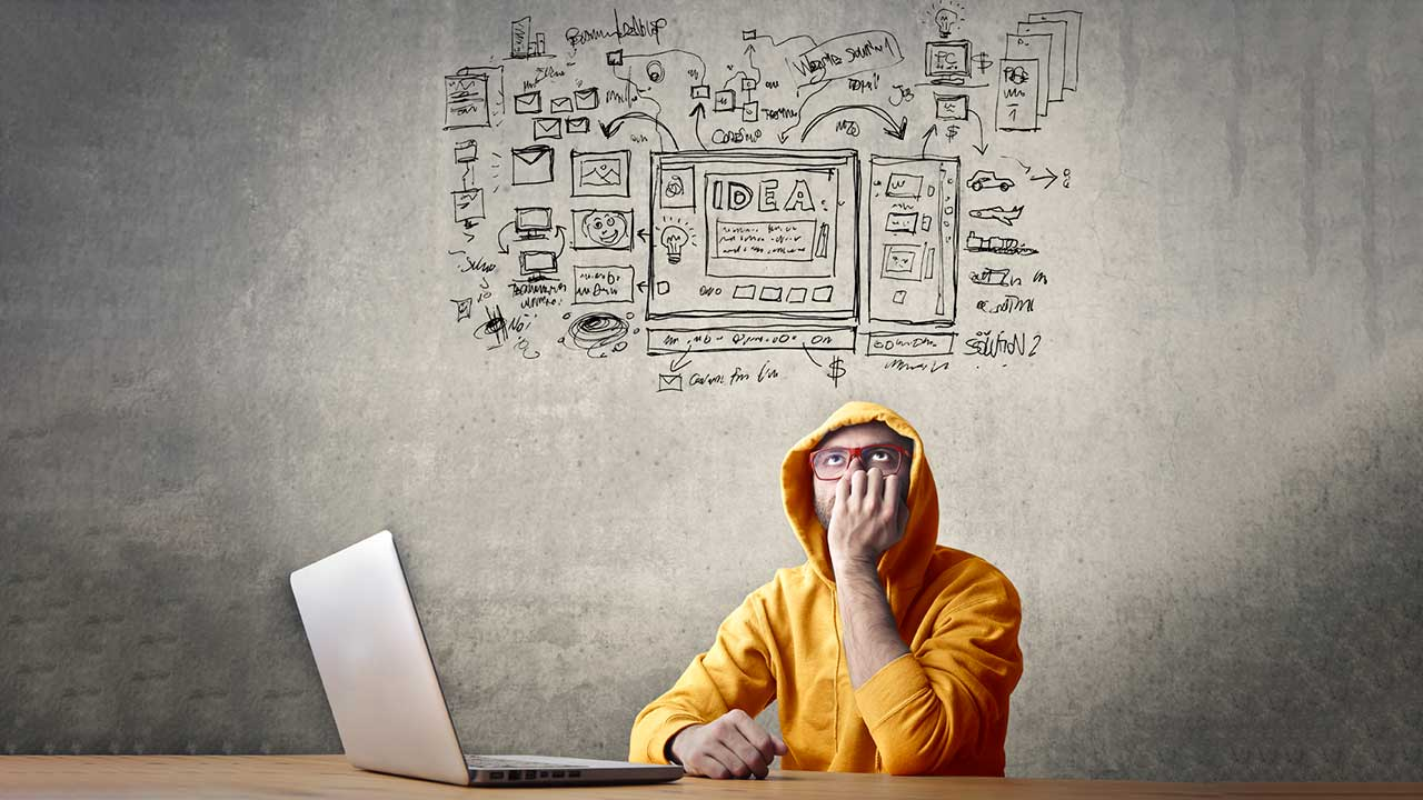 ESPRESSO.digital - Essential Tips for Creating a Successful Website