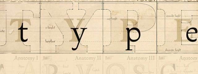 PixoLabo - Principles of Great Web Design: Keep it Readable