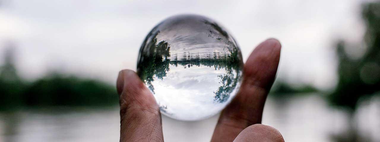 PixoLabo - Building a Trustworthy Website - Transparency