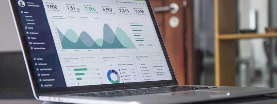 PixoLabo - Comprehensive Website Audit Checklist - SEO