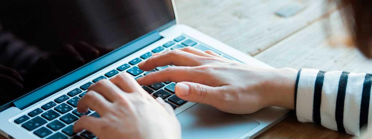 PixoLabo - Comprehensive Website Audit Checklist - The Basics