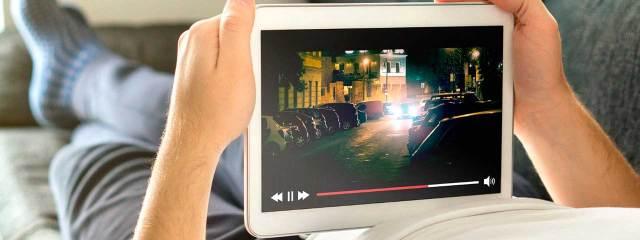 PixoLabo - Use Videos Effectively