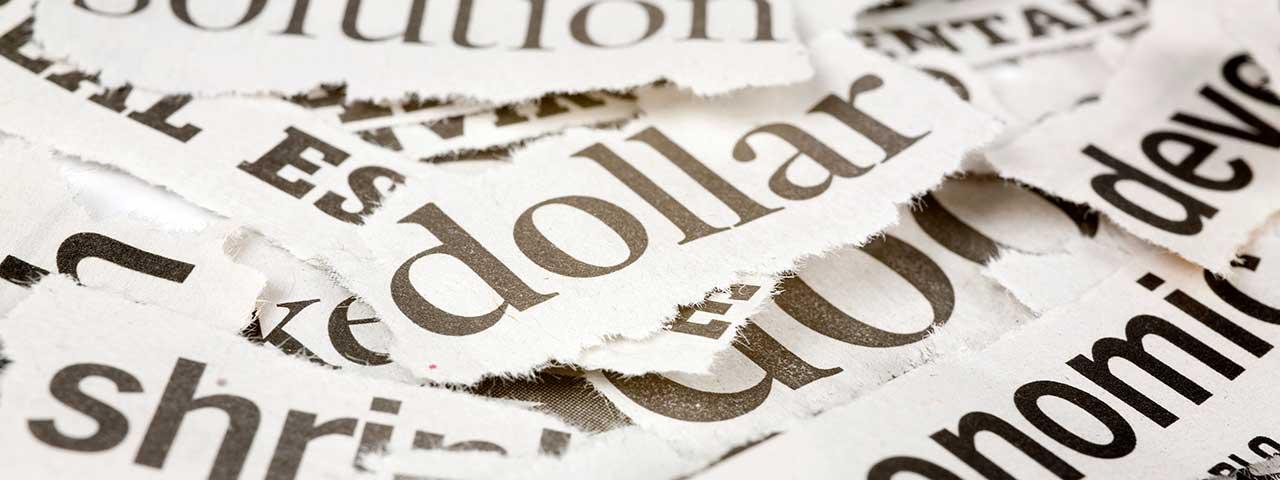 PixoLabo - Writing Better Blog Posts - Create Headlines