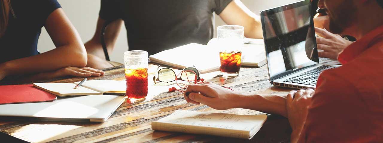 Pixolabo - Essential Web Design Planning: Goals