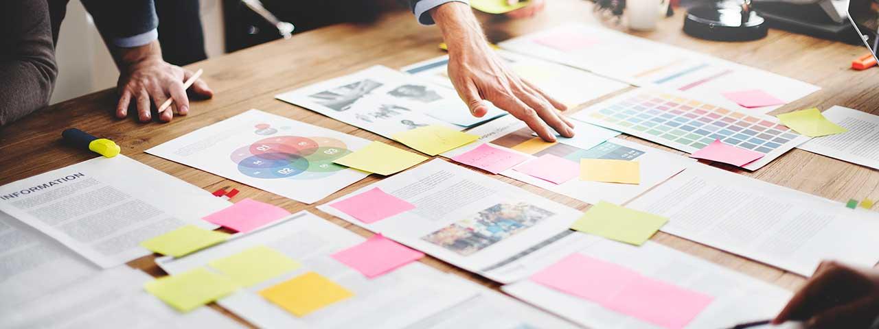 Pixolabo - Essential Web Design Planning: Site Structure
