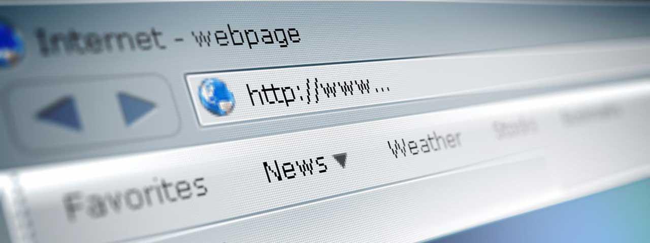 PixoLabo - Surprising Web Design Facts - Web Browsers