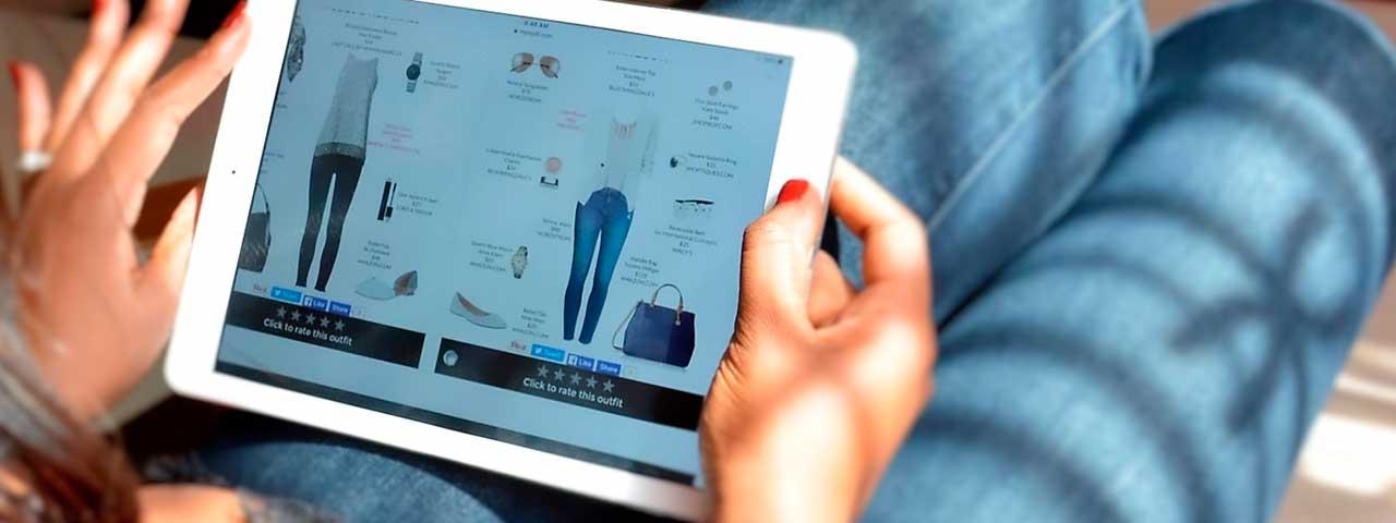 Pixolabo - Increasing E-Commerce Sales Yourself