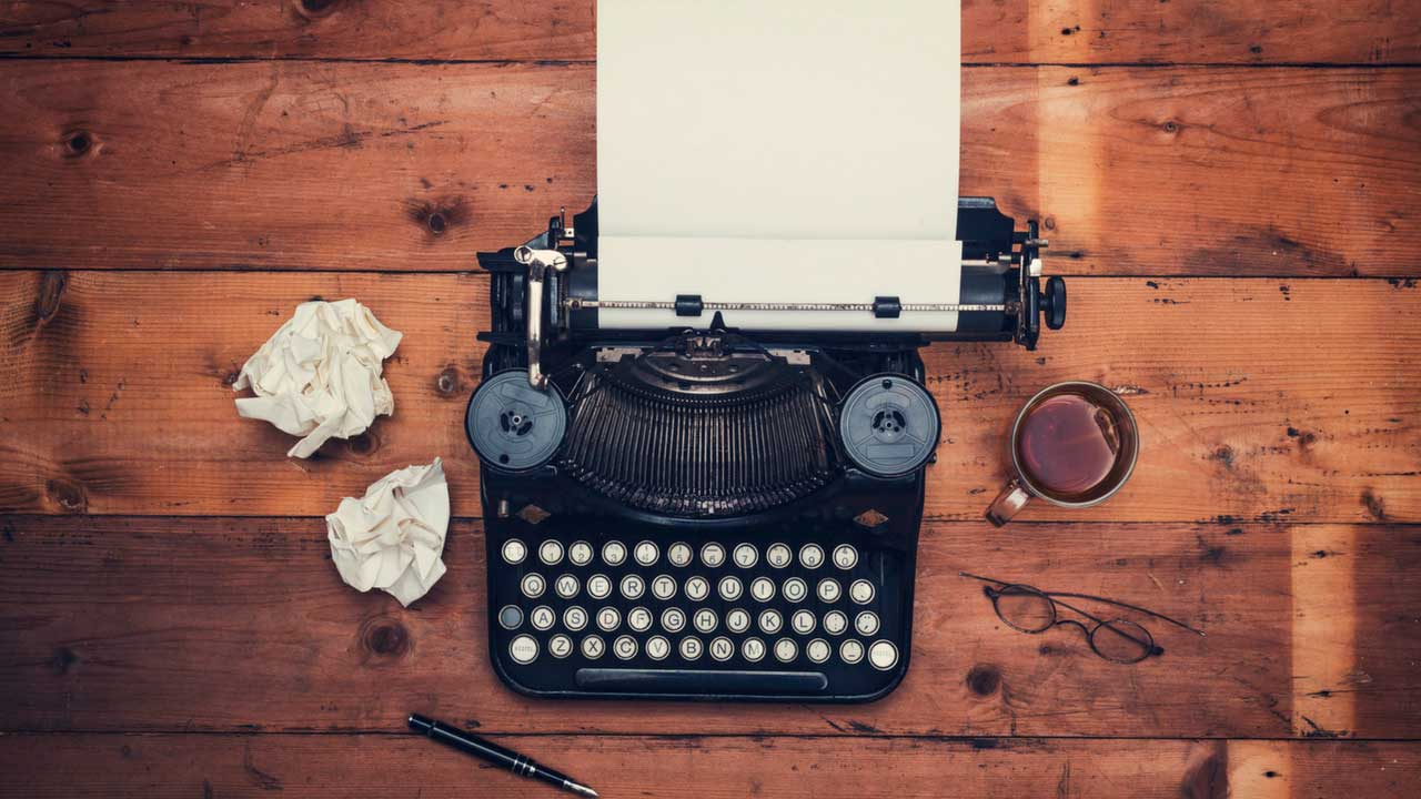 PixoLabo - 9 Simple SEO Copywriting Tips for Writing Content That Ranks
