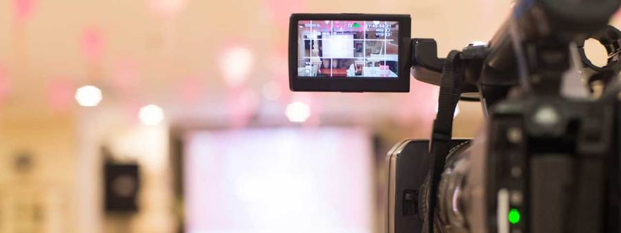 PixoLabo - Create Video Content