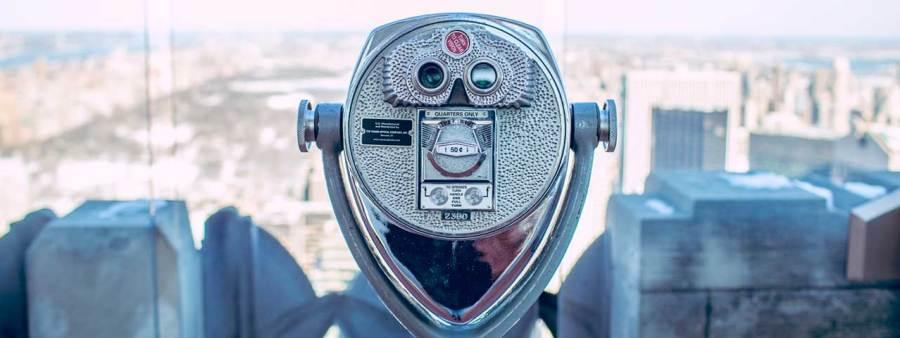 PixoLabo - Increase Search Visibility