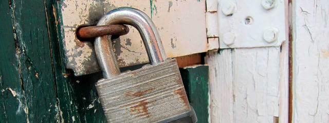 PixoLabo - Security Plugins