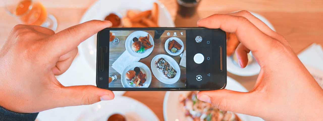 PixoLabo - Visual Content Marketing Ideas - Social Media Images