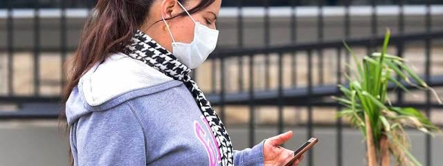 PixoLabo - Essential Tips for the Coronavirus Pandemic - Promote Digital Downloads