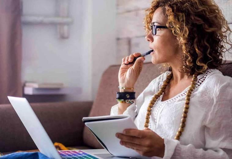 A Content Marketing Checklist for Blogs