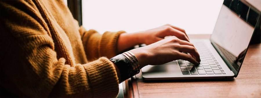 PixoLabo - Social Media Marketing Tools - Content Creation