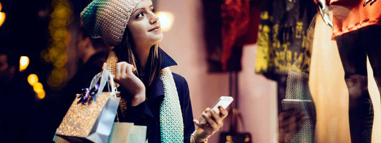 PixoLabo - Inspire Holiday Shopping Ideas