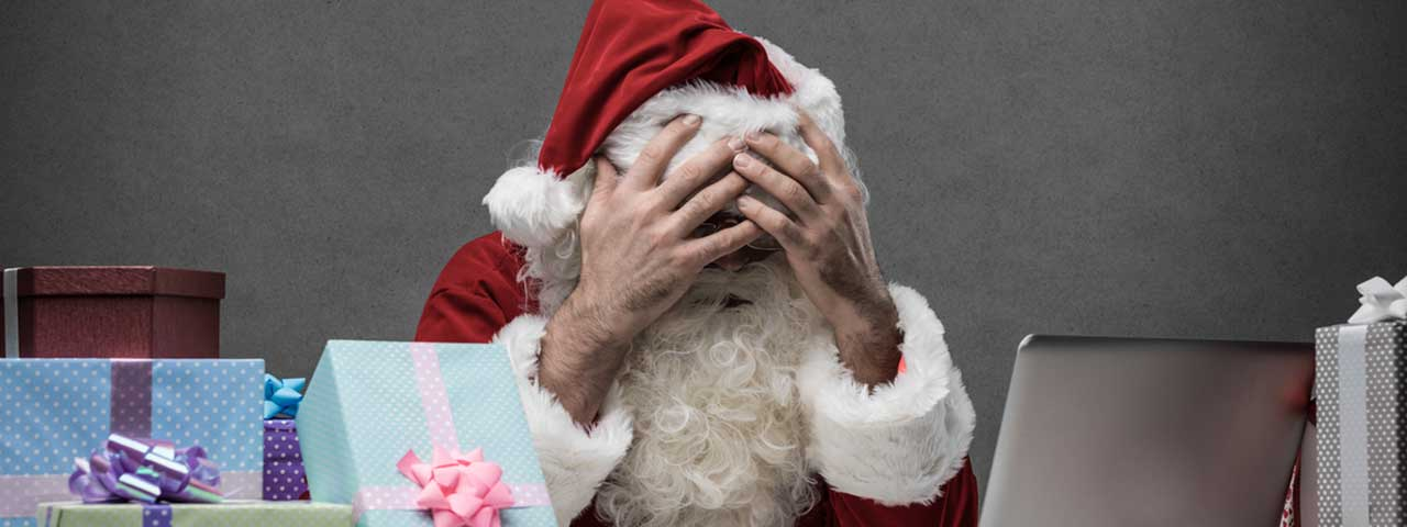 PixoLabo - Overwhelmed by E-Commerce Social Media Holiday Marketing?