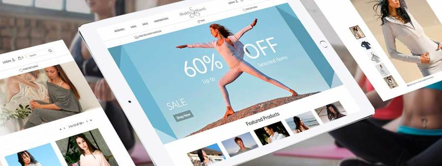 PixoLabo - Make Design Part of Starting Your E-Commerce Business