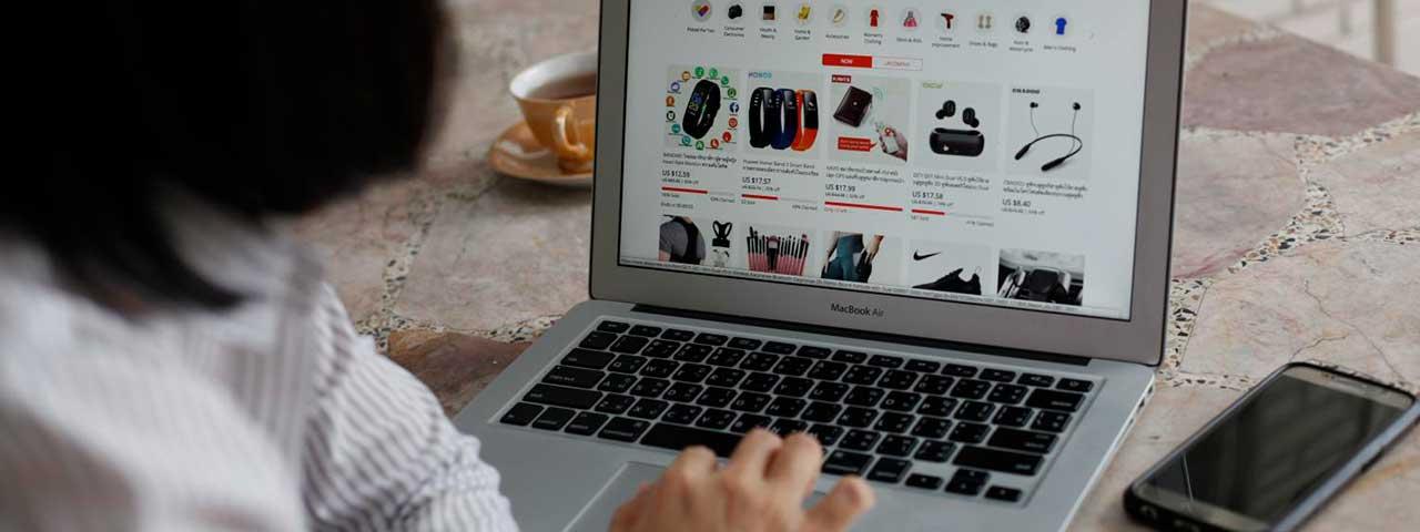 PixoLabo - Is it Enough to Have an E-Commerce Site?