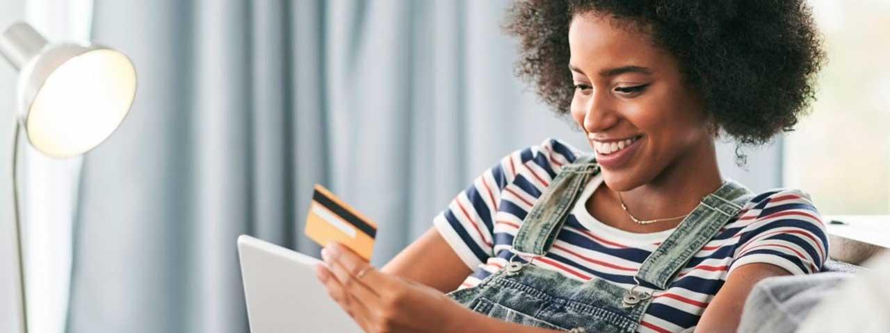 PixoLabo - What Is E-Commerce UX?