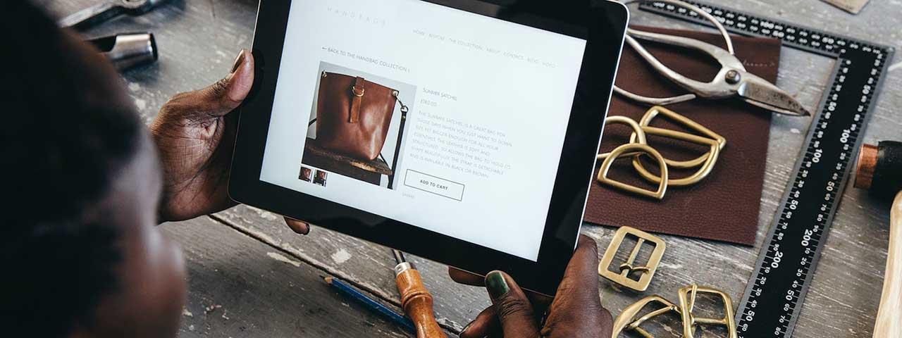 PixoLabo - Emerging E-Commerce Trends: Rich Content