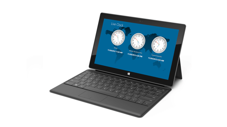 Surface-LiveClock-Main-1280
