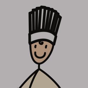 La popote de ferouzker