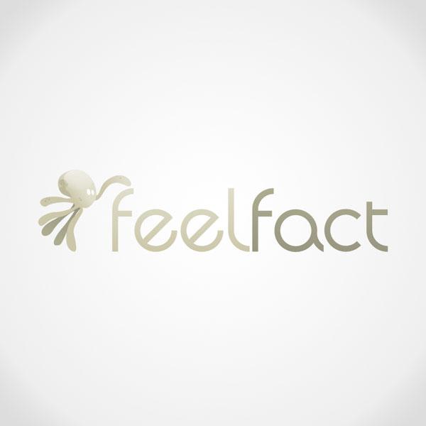 Logo Feelfact