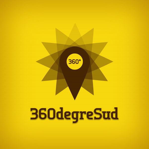 Logo final 360degrésud