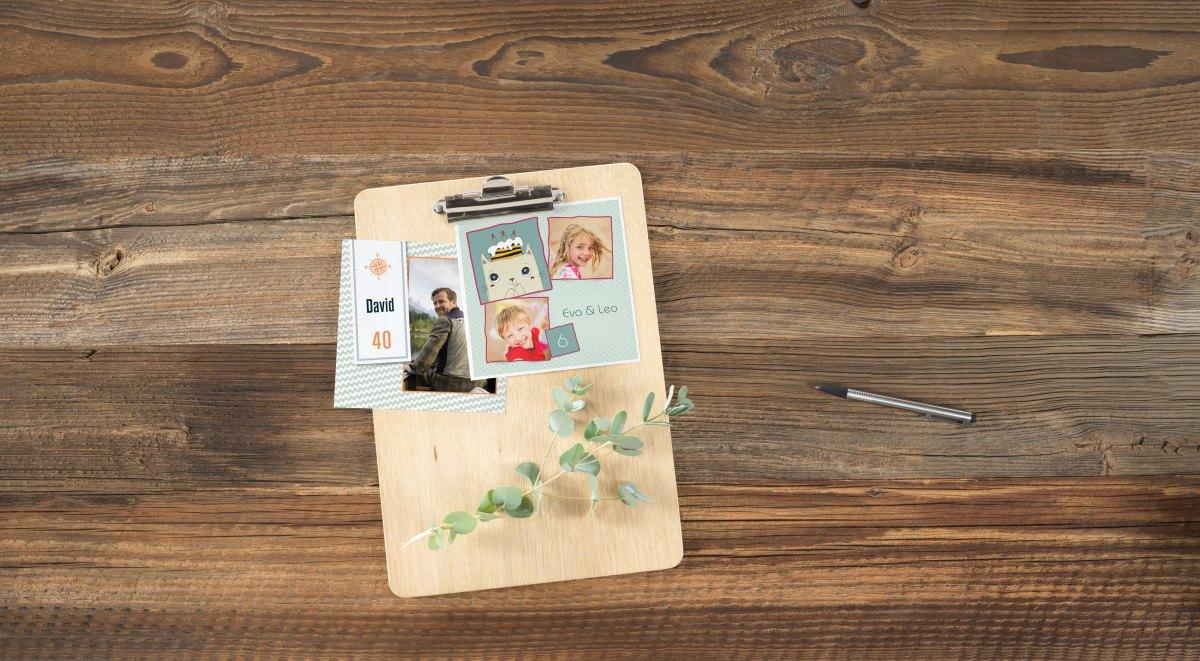 Mit Postkarten App Coole Audio Grusskarten Versenden Mypostcard