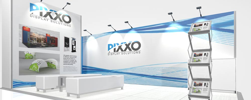 head-modular-expo-stands