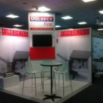 Expo-booth-frameless-fabric-wall-upgrade