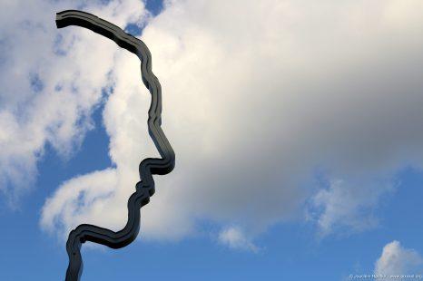 Profil von Georg Elser
