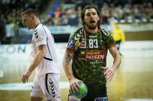 DKB Bundesliga Handball 11.02.2015 Füchse Berlin – GWD Minden (24)