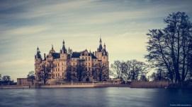 Schloss Schwerin-9